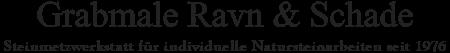 ravn-logo